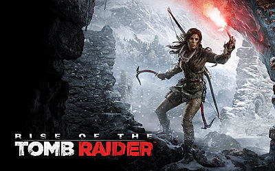 Click image for larger version.  Name:Rise-Of-The-Tomb-Raider.jpg Views:154 Size:237.4 KB ID:38177