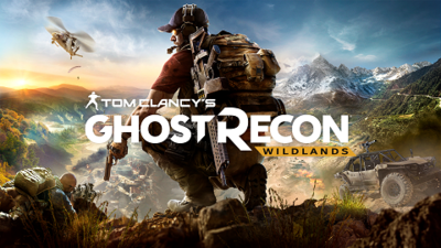 Click image for larger version.  Name:tom-clancys-ghost-recon-wildlands.png Views:325 Size:313.4 KB ID:40106