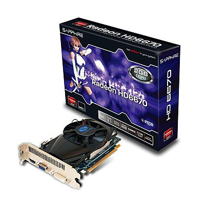 Click image for larger version.  Name:6670 2gb ddr3.jpg Views:313 Size:41.9 KB ID:37309