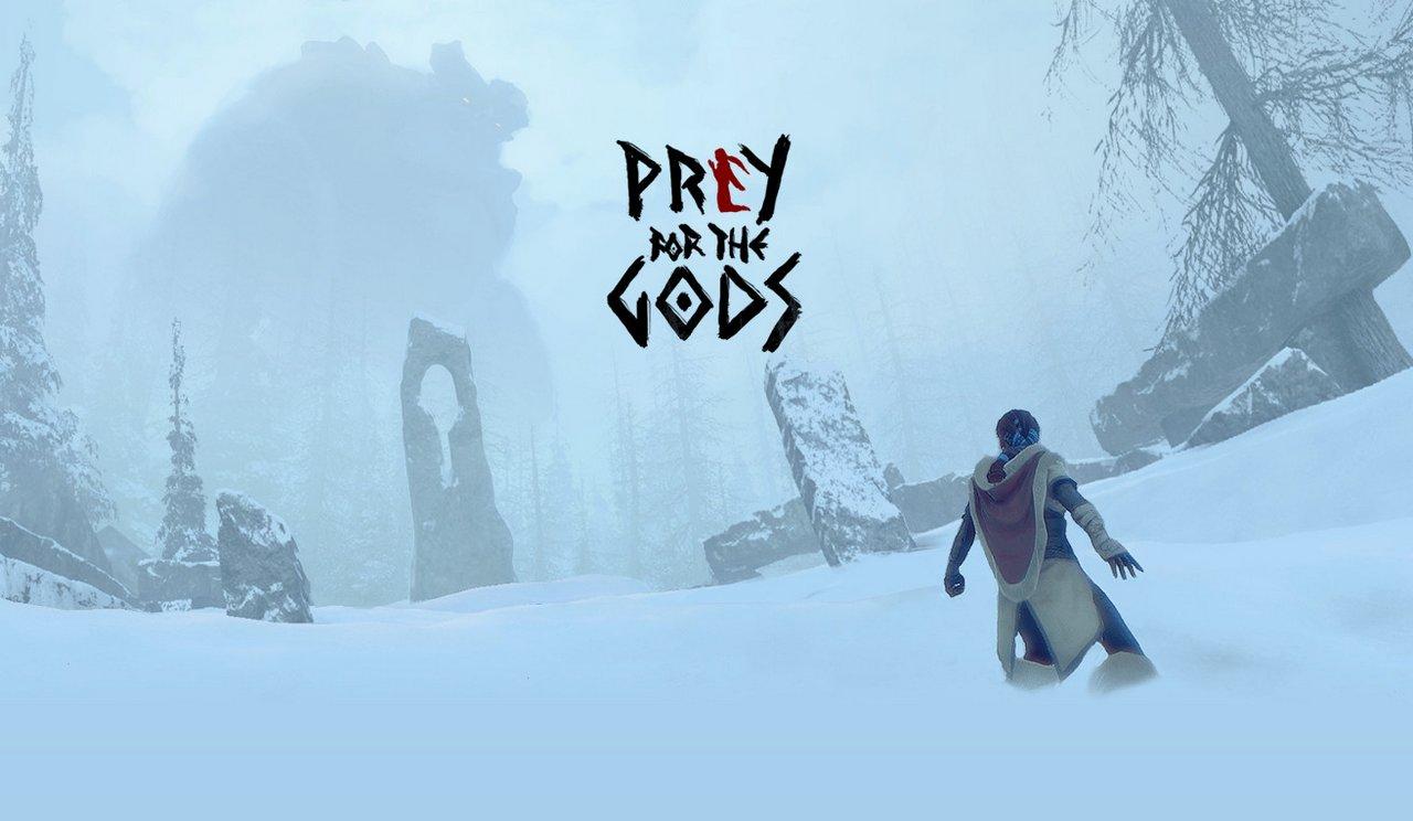 Name:  prey-gods-cover.jpeg Views: 704 Size:  96.1 KB