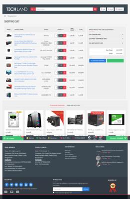 Click image for larger version.  Name:Screenshot_2019-11-12 Tech Land BD.png Views:55 Size:493.1 KB ID:40772