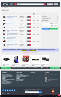 Click image for larger version.  Name:Screenshot_2019-11-23 Tech Land BD.png Views:23 Size:370.4 KB ID:40774