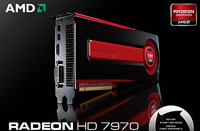 Click image for larger version.  Name:amd-radeon-hd-7970.jpg Views:129 Size:144.6 KB ID:38751