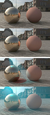 Click image for larger version.  Name:Lighting effects render time.jpg Views:10 Size:1.12 MB ID:39547