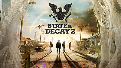 Click image for larger version.  Name:State-Decay-2-Spring-2018-Init.jpg Views:99 Size:77.8 KB ID:39985