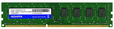 Click image for larger version.  Name:a-data_8gb_premier_series_ddr3-1600_dimm_01.jpg Views:123 Size:107.5 KB ID:38188