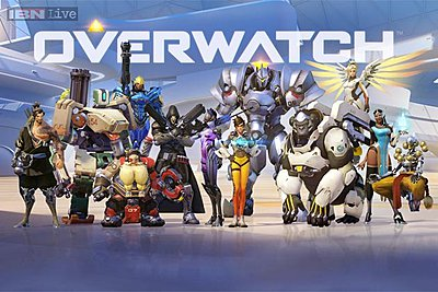 Click image for larger version.  Name:blizzard-entertainment-overwatch.jpg Views:298 Size:133.8 KB ID:38025