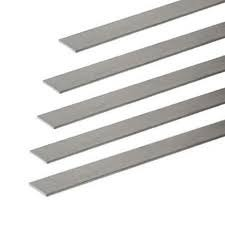 Name:  aluminium-strip-250x250.jpg