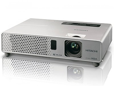 Click image for larger version.  Name:Projector.jpg Views:1 Size:110.2 KB ID:40604