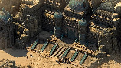 Click image for larger version.  Name:pillars-deadifre_desert-temple-100705917-large.jpg Views:134 Size:58.8 KB ID:40014