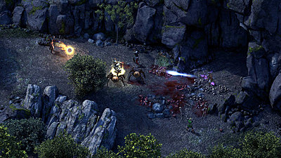Click image for larger version.  Name:pillars of eternity stream.jpg Views:80 Size:272.2 KB ID:40017