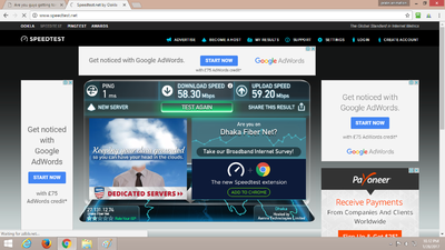 Click image for larger version.  Name:speedtest_screenshot.png Views:10 Size:482.7 KB ID:39173