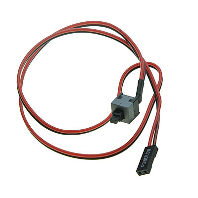 Click image for larger version.  Name:Power-supply-cable-with-ON-OFF-button-switch-for-Desktop-replacement-on-off-switch-reset-compute.jpg Views:11 Size:55.0 KB ID:40174