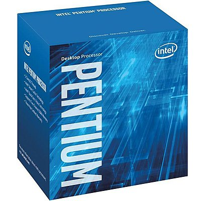 Click image for larger version.  Name:intel_pdc_4400.jpg Views:46 Size:95.8 KB ID:40433