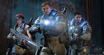 Click image for larger version.  Name:gow4-characters-featured-750x400.jpeg Views:527 Size:91.7 KB ID:38568