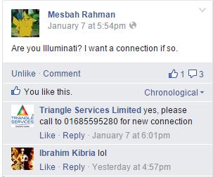 Name:  Illuminati ISP.PNG Views: 170 Size:  25.8 KB